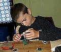 Elektrotábor JUNIOR